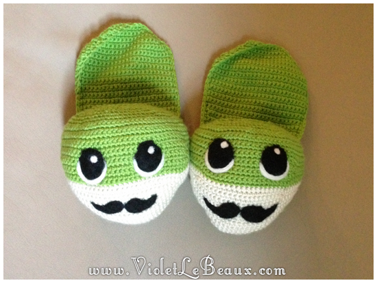 Crochet-Dino-Slippers8461-2