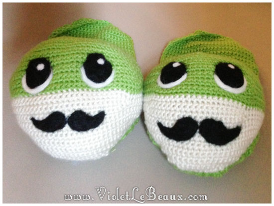 Crochet-Dino-Slippers8462-2