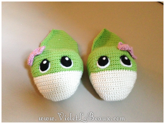 Crochet-Dino-Slippers8465