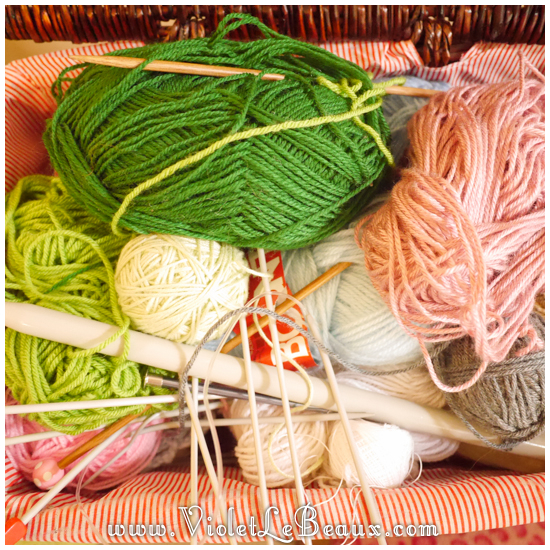 00 crochet needle case pattern Crochet Needle Case Tutorial