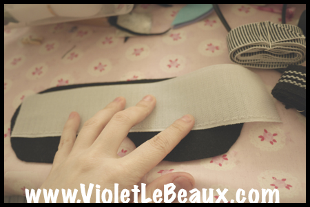 VioletLeBeaux-custom-sleep-mask-tutorial-42_1387 copy
