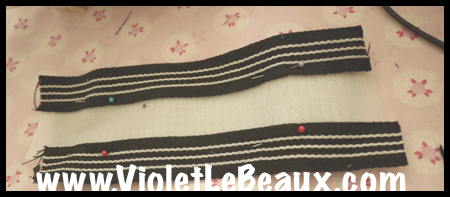 VioletLeBeaux-custom-sleep-mask-tutorial-46_1387 copy