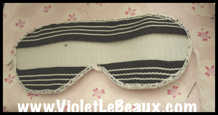 VioletLeBeaux-custom-sleep-mask-tutorial-50_1387 copy