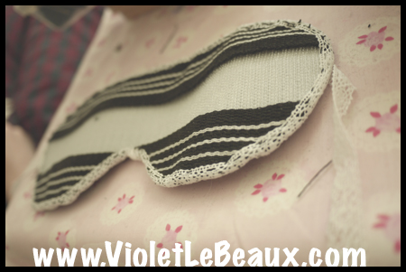 VioletLeBeaux-custom-sleep-mask-tutorial-53_1388 copy