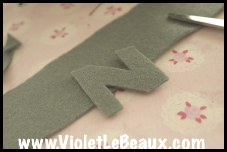 VioletLeBeaux-custom-sleep-mask-tutorial-57_1388 copy