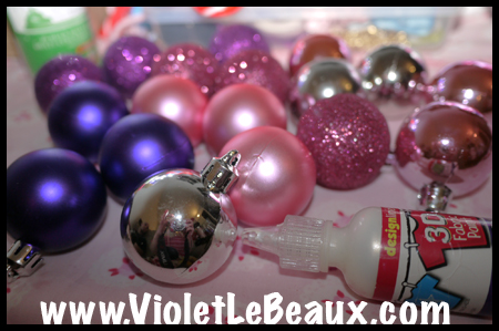 VioletLeBeaux-custom-christmas-bauble-tutorial-49_1327 copy