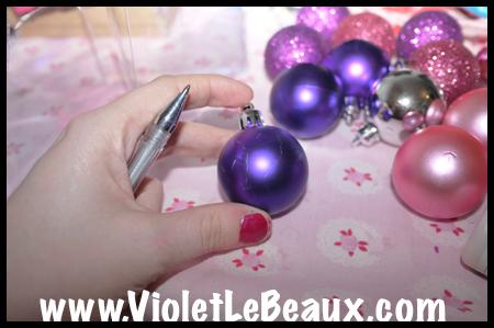 VioletLeBeaux-custom-christmas-bauble-tutorial-51_1327 copy
