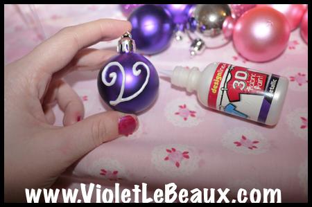 VioletLeBeaux-custom-christmas-bauble-tutorial-53_1327 copy
