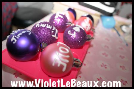 VioletLeBeaux-custom-christmas-bauble-tutorial-56_1328 copy