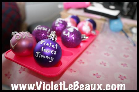 VioletLeBeaux-custom-christmas-bauble-tutorial-60_1328 copy