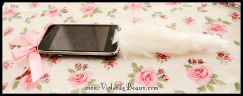 iphone-tail-cute-diy114