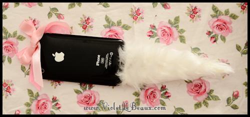iphone-tail-cute-diy118