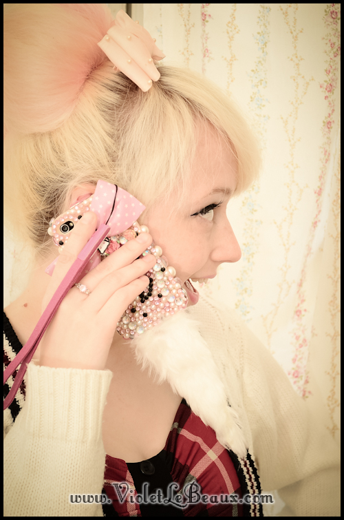 iphone-tail-cute-diy450