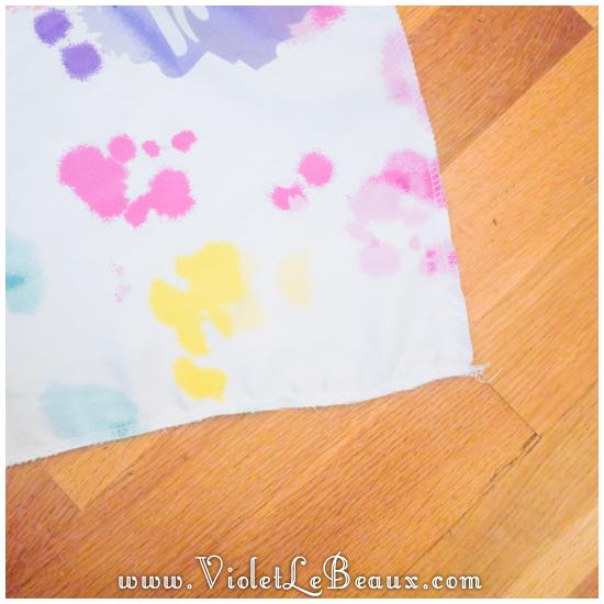 03 make your own maxi dress sewing tutorial Maxi Dress Walk Through Tutorial