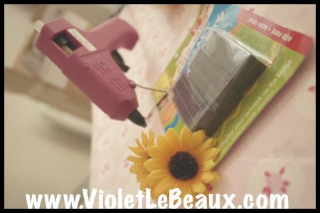 VioletLeBeaux-daisy-magnet-tutorial-0551_1289 copy