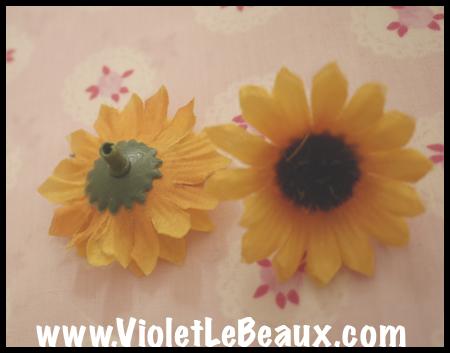 VioletLeBeaux-daisy-magnet-tutorial-0554_1289 copy