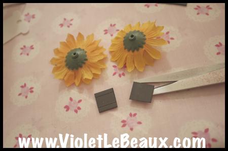 VioletLeBeaux-daisy-magnet-tutorial-0557_1289 copy