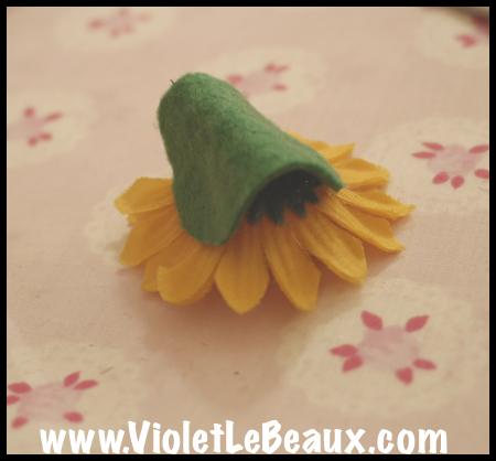 VioletLeBeaux-daisy-magnet-tutorial-0562_1290 copy