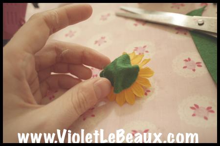 VioletLeBeaux-daisy-magnet-tutorial-0565_1290 copy