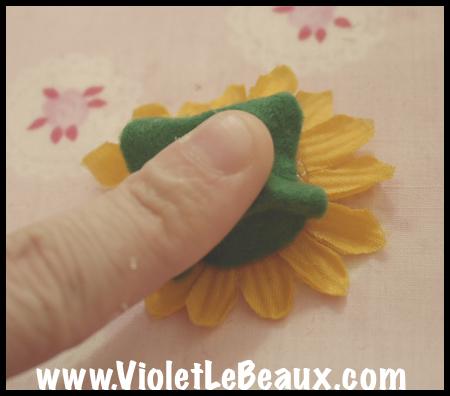VioletLeBeaux-daisy-magnet-tutorial-0566_1290 copy