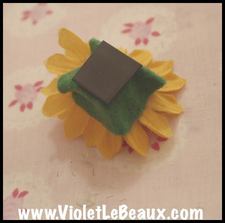 VioletLeBeaux-daisy-magnet-tutorial-0570_1291 copy