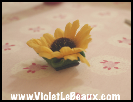 VioletLeBeaux-daisy-magnet-tutorial-0571_1291 copy