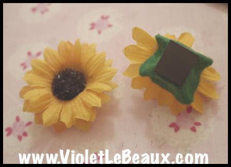 VioletLeBeaux-daisy-magnet-tutorial-0572_1291 copy