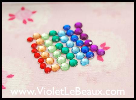 VioletLeBeauxDSC_0087_6515