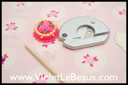 VioletLeBeauxDSC_0090_6518