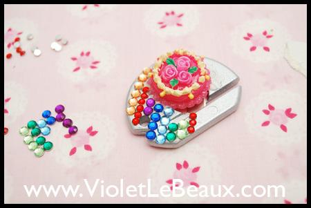 violetlebeauxdsc_0092_6520