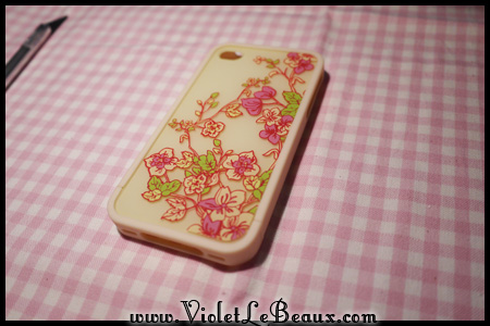 VioletLeBeaux-decoden-bling-iphone-49_17106