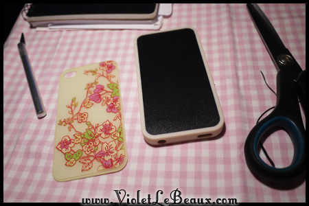 VioletLeBeaux-decoden-bling-iphone-53_17110