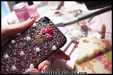 VioletLeBeaux-decoden-bling-iphone-59_17116