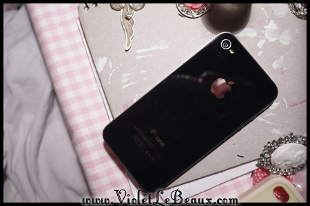 VioletLeBeaux-decoden-bling-iphone-60_17117