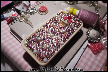 VioletLeBeaux-decoden-bling-iphone-62_17119