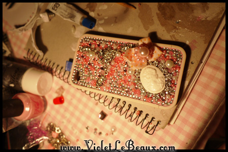 VioletLeBeaux-decoden-bling-iphone-67_17124