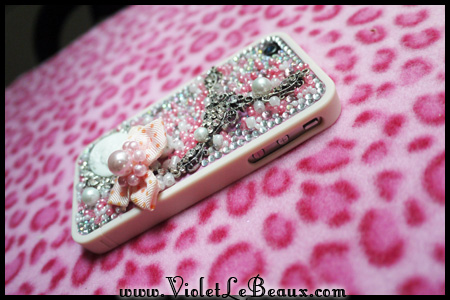 VioletLeBeaux-decoden-bling-iphone-93_17232