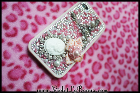 VioletLeBeaux-decoden-bling-iphone-94_17233