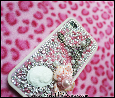 VioletLeBeaux-decoden-bling-iphone-95_17234