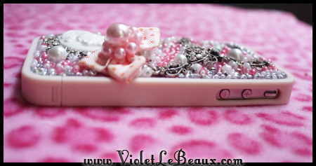 VioletLeBeaux-decoden-bling-iphone-96_17235