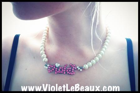 VioletLeBeaux-Name-Necklace1
