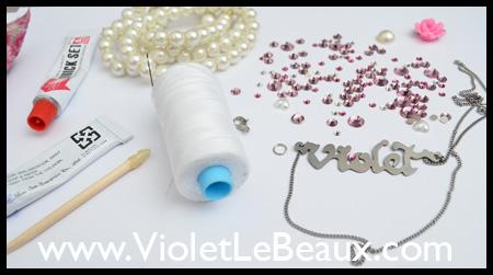VioletLeBeaux-Name-Necklace_7563_9894