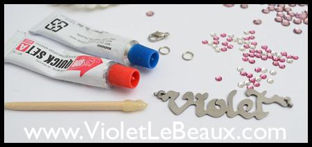 VioletLeBeaux-Name-Necklace_7565_9896
