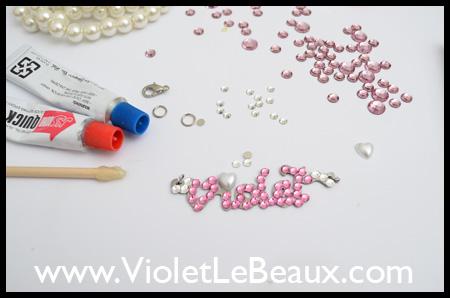 VioletLeBeaux-Name-Necklace_7566_9897