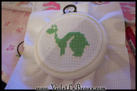 VioletLeBeaux-Dinosaur-Cross-Stitch-187_14565