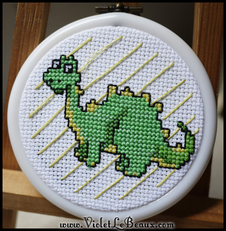 VioletLeBeaux-Dinosaur-Cross-Stitch-738_15193