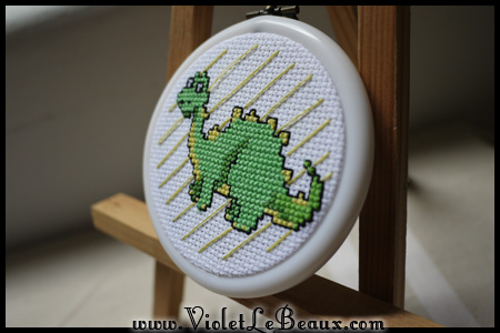 VioletLeBeaux-Dinosaur-Cross-Stitch-739_15194