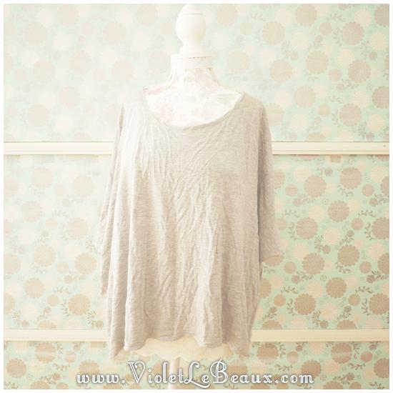 Bow-Back-Shirt-Tutorial361