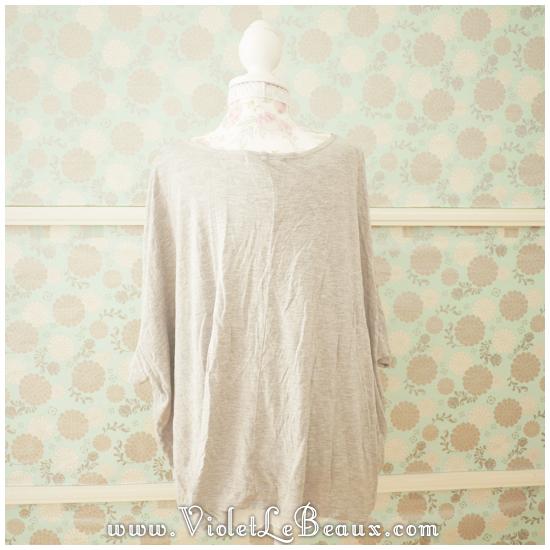 Bow-Back-Shirt-Tutorial363