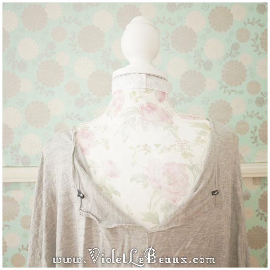 Bow-Back-Shirt-Tutorial364